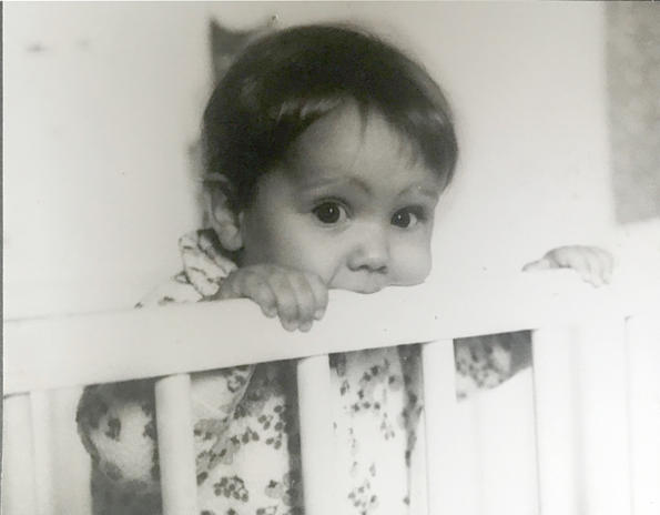 Anna kb féléves, 1986