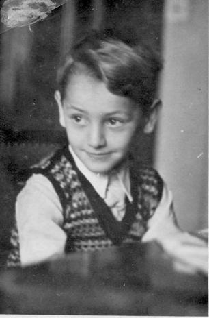 Hatévesen