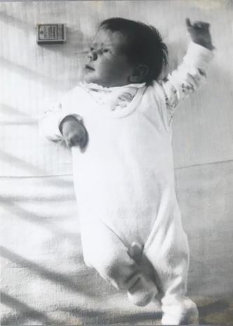 Nóra, 1987