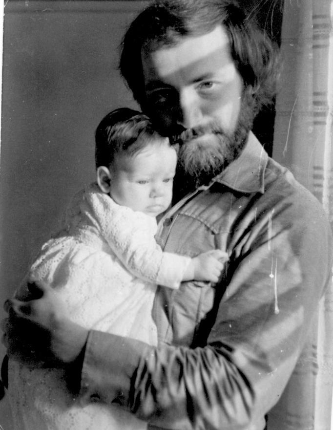 Szm-madonna, 1974