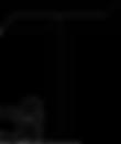 T-Magazine-Logo.png