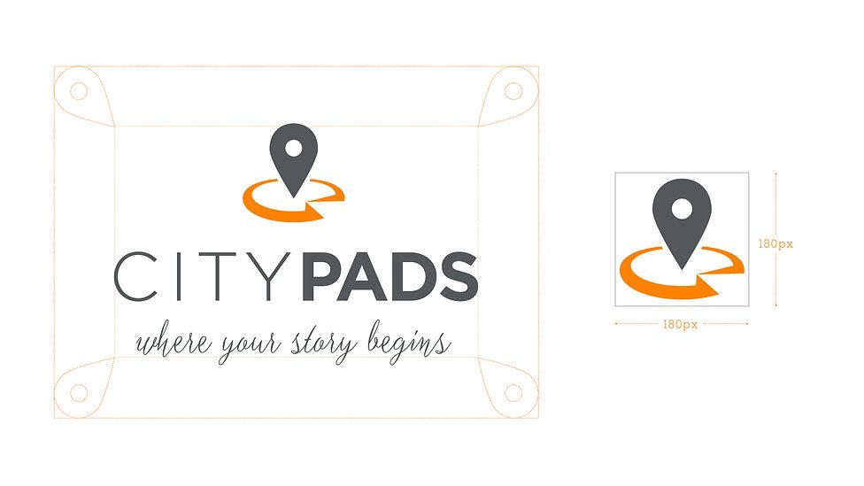 MZI_CityPads-02.jpg