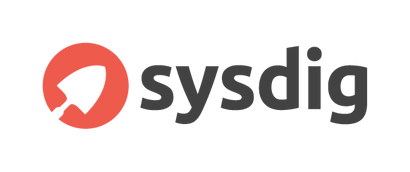 Sysdig_color_rgb_lg.png
