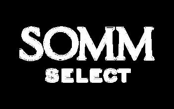 SOMM_logo_web_color.png
