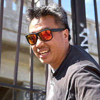 Warren Lam.jpg