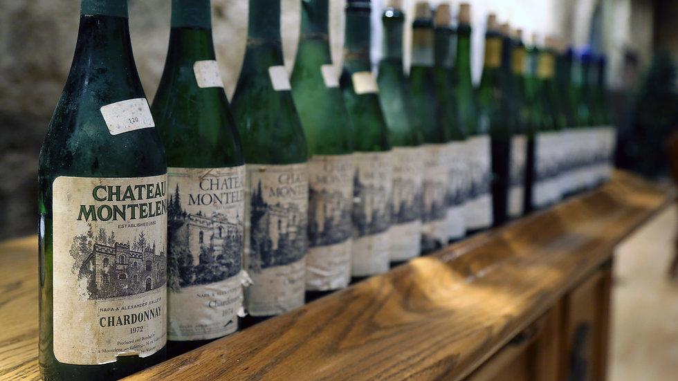 Chardonnay_RetrospectiveLineup.jpg