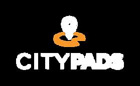 CityPadsLogo_REV_RGB.png