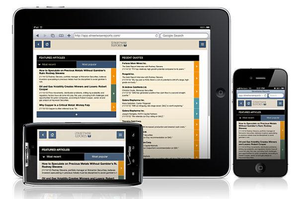 SW_Mobile_App.jpg