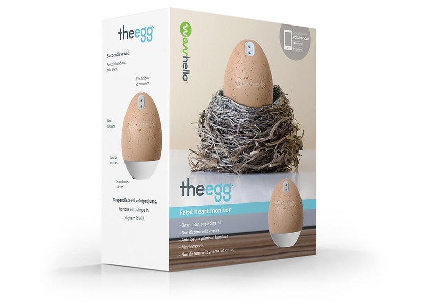 Egg_Box_Cmp_01a.jpg