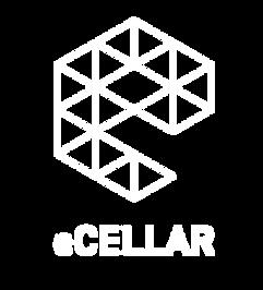 MZI_eCellar_logo.png