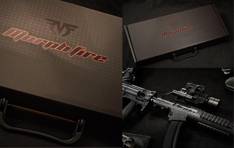 Template_morphfire-05.jpg