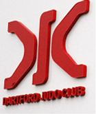 Dartford Judo Club.png