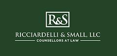 Ricciardelli  Small LLC 2019 Logo.jpg