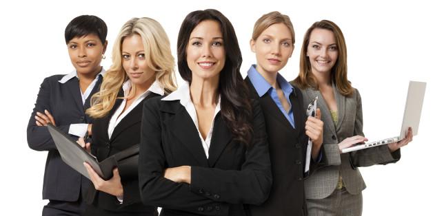 Women's Empowerment Mastermind