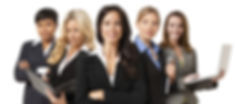 n-GROUP-OF-WOMEN-IN-BUSINESS-628x314.jpg