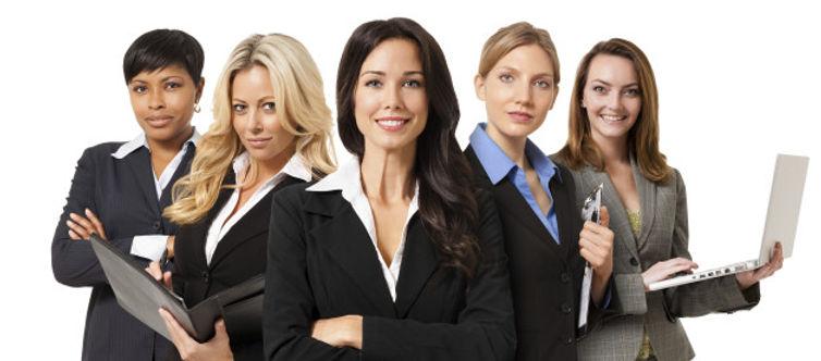 n-GROUP-OF-WOMEN-IN-BUSINESS-628x314.jpg
