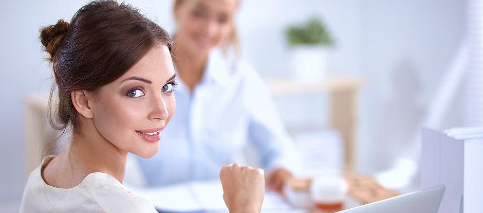 Women-HR.jpg