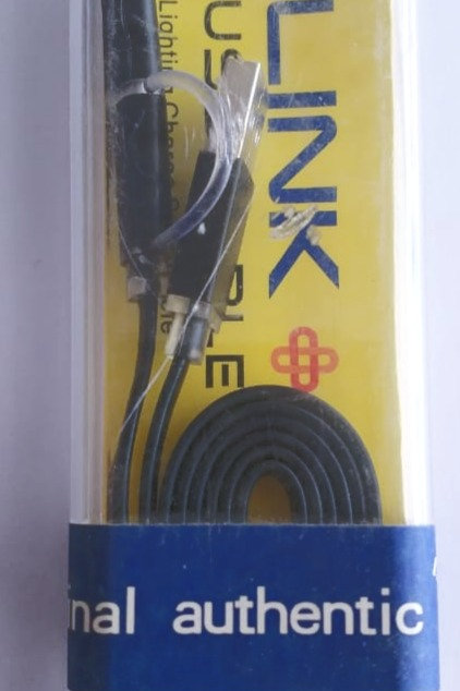 Link Data cable high speed transfer