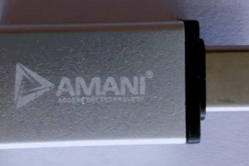 Amani OTG  usb type C