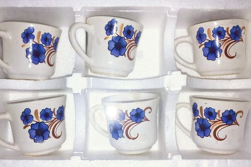 Cup set Jainx