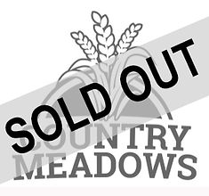 COUNTRY MEADOWS - SOLD OUT.jpg