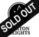 Ashton-Heights_Logo_Black_SOLD OUT.png