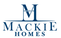 MH_logo_wider border.png