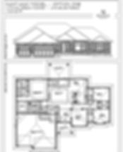 Mackie Homes - Ottawa Builder - Santiago