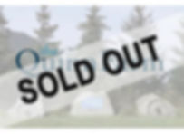 quinn farm - SOLD OUT.jpg