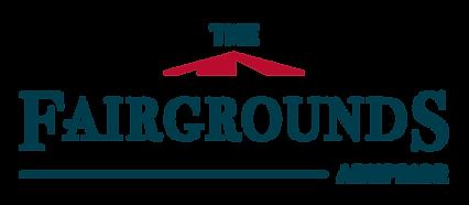 Arnprior Fairgrounds Logo