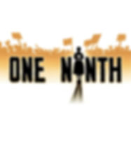 One Ninth logo.jpg