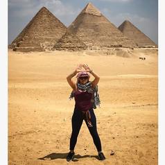 الاهرامات المصرية.jpg