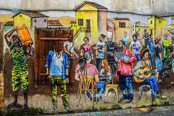 graffiti-3320336_1920.jpg