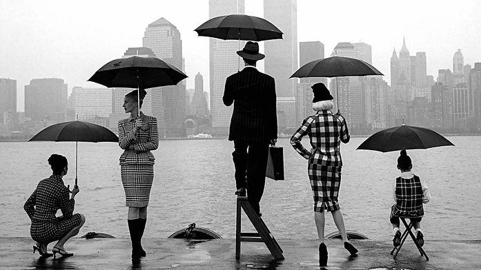 Rodney-Smith-Fine-Art-Photography-17.jpg