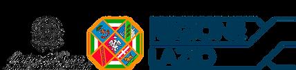 Logo regione e ministero rondini.png