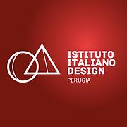 iid logo.png