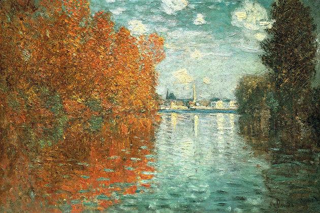 autumn-effect-at-argenteuil-1873.jpg