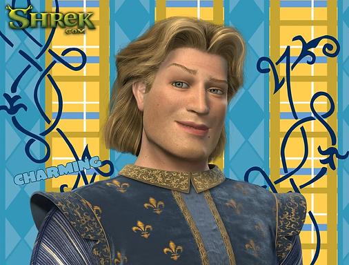il principe azzurro.png