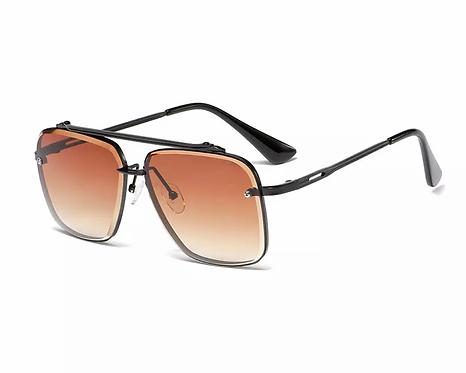 Glasses - Le Sapeur