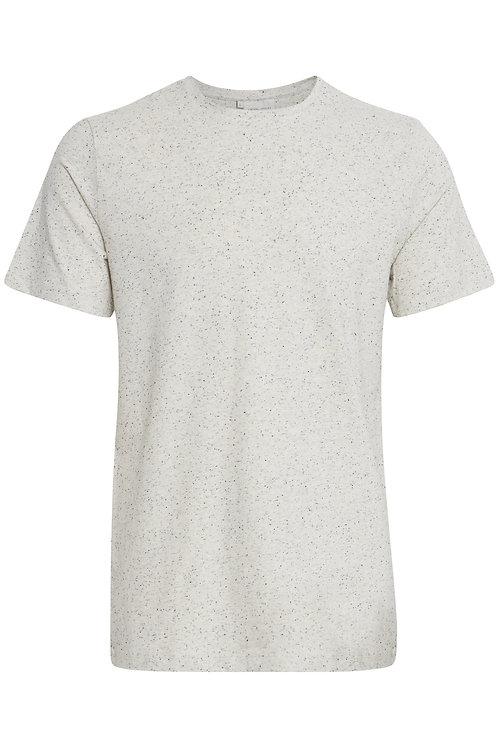 T-shirt gris pal