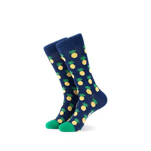 Socks - Hyp socks