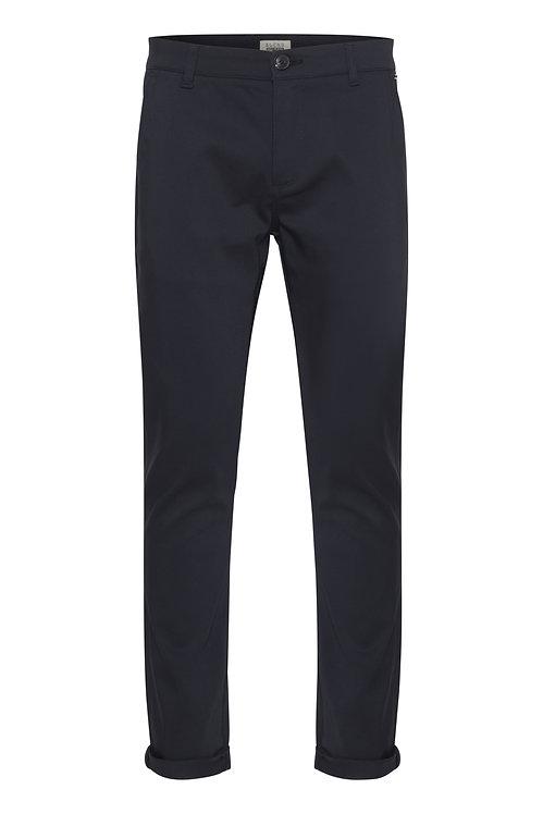 Pantalon Décontracté -Blend