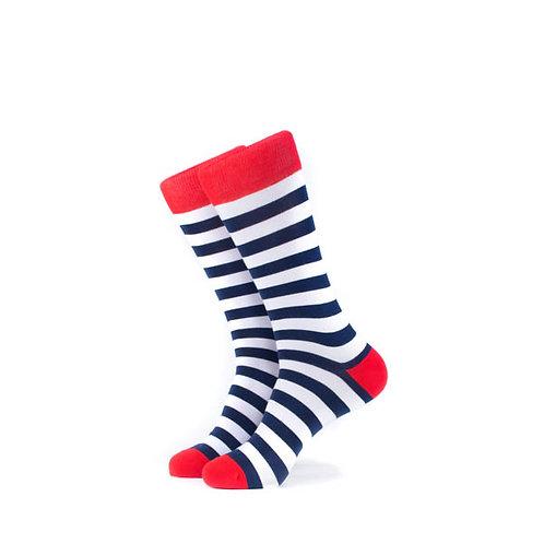 Chaussette - Hyp socks