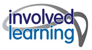 Involved Learning logo.jpg