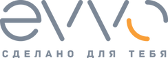 logo-main-ru.png