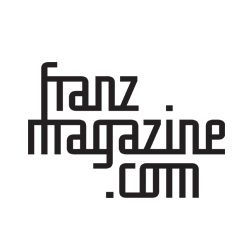 Article in Franz Magazine