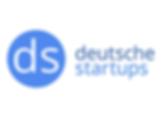 deutsche-startups-de-550x400.png