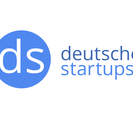 Article in deutsche startups