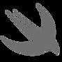 png-transparent-swift-apple-programming-language-macos-apple-class-rectangle-orange-thumbn