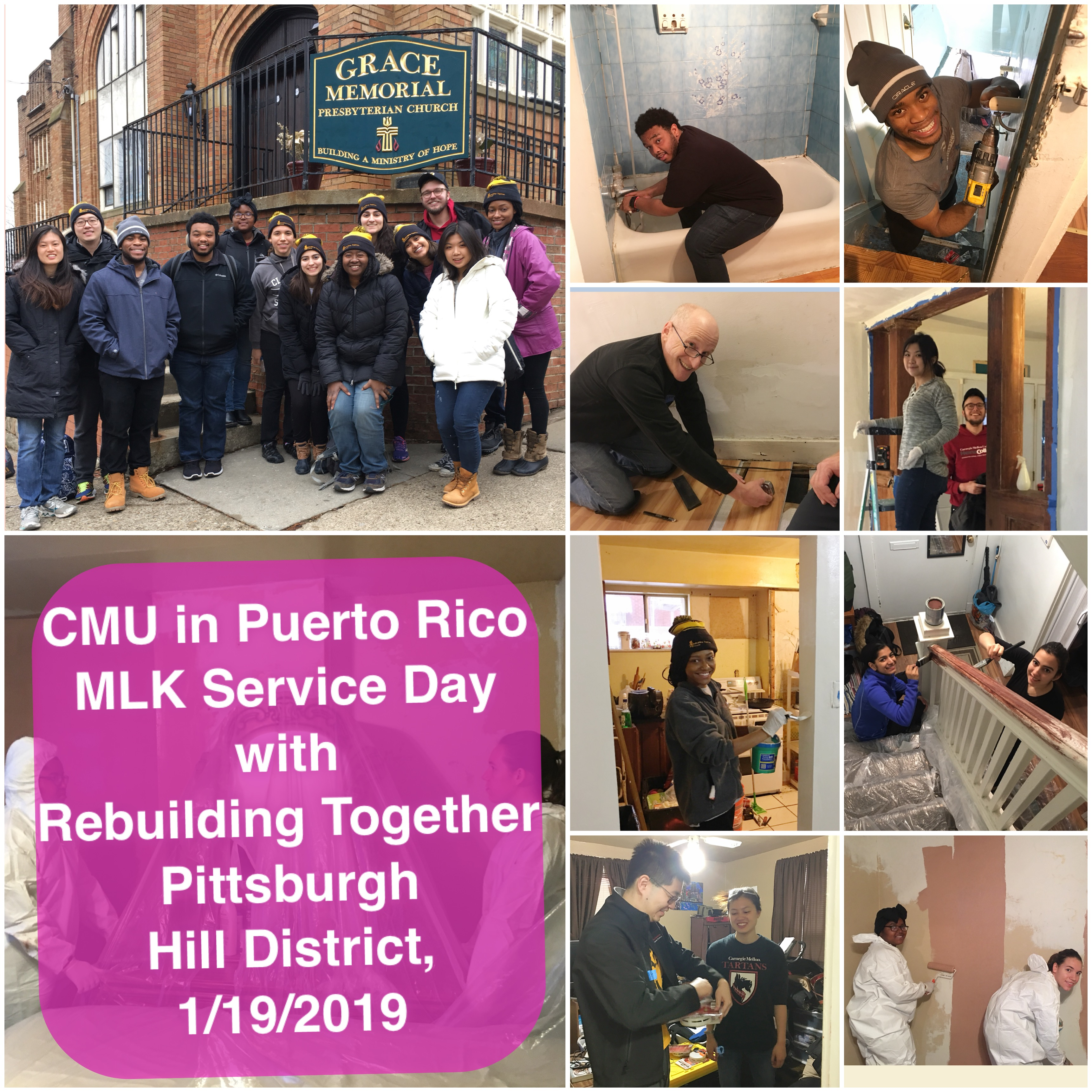 MLK Service Day 2019.jpeg